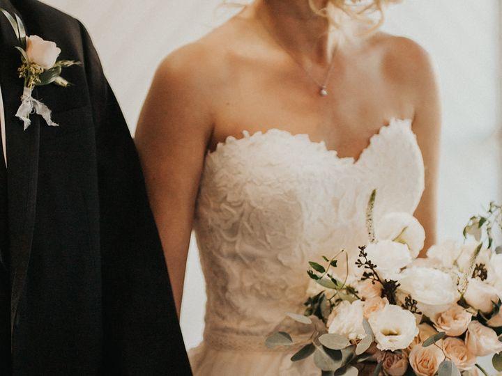Tmx Img 1897 51 992528 Portland, OR wedding florist