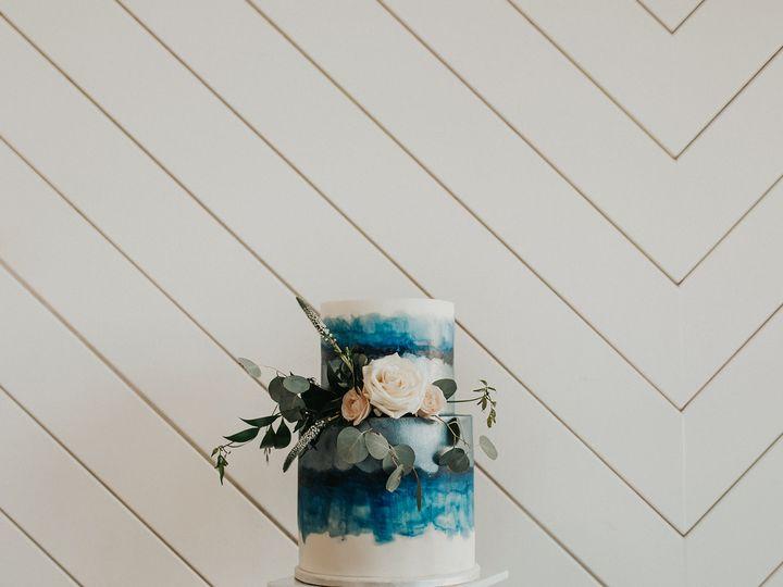 Tmx Img 2097 51 992528 Portland, OR wedding florist
