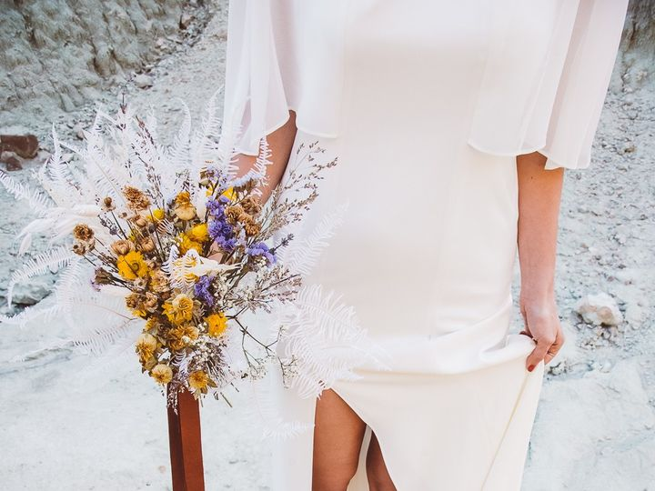Tmx Mytwinlens 71 51 992528 1560981443 Portland, OR wedding florist