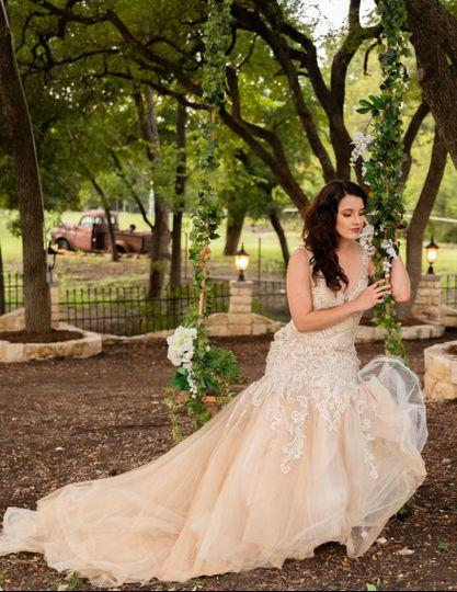 Bride | Jusko Photography