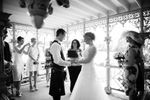 Jackie Reinking New York Elopement Officiant image