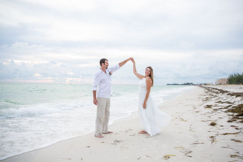 First dance Love&Style photo