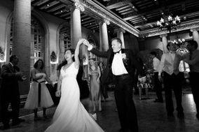 Sheraton Wedding Photo Studio