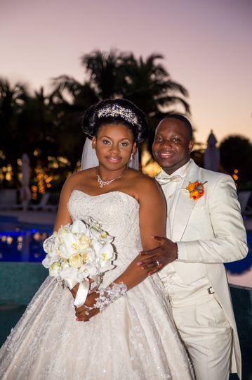 thomas wedding pictures5