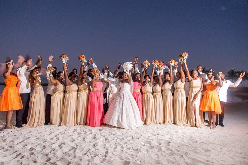 thomas wedding pictures6