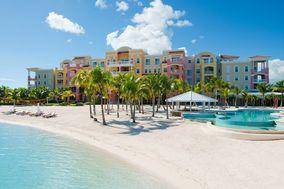 Blue Haven Resort & Marina
