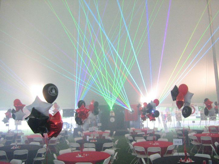 Tmx 1376580378548 Img3458 Philadelphia wedding eventproduction