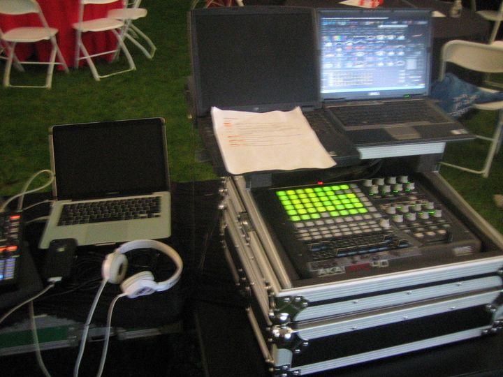 Tmx 1376580401965 Img3478 Philadelphia wedding eventproduction
