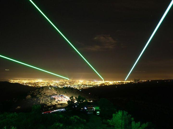 Tmx 1488509798152 50watt Pawn Lasers Philadelphia wedding eventproduction