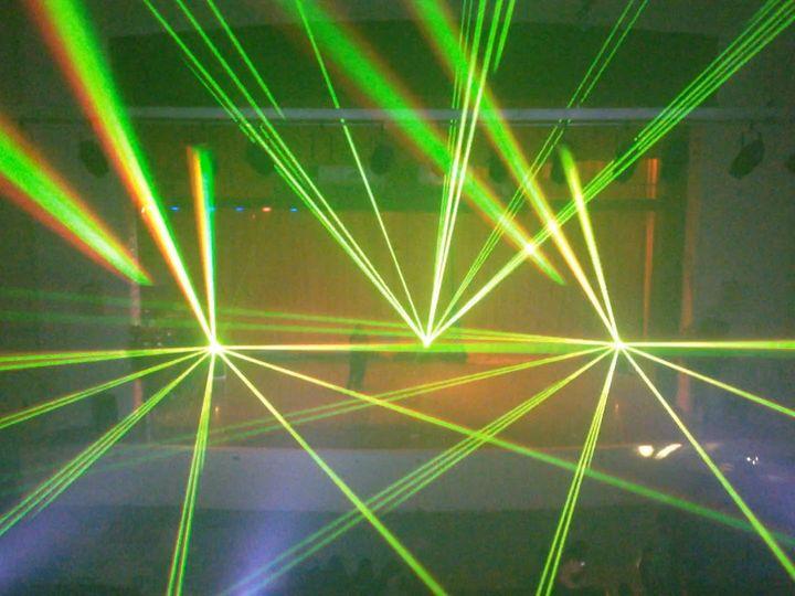 Tmx 1488509872156 Pawn Lasers Theatre Philadelphia wedding eventproduction