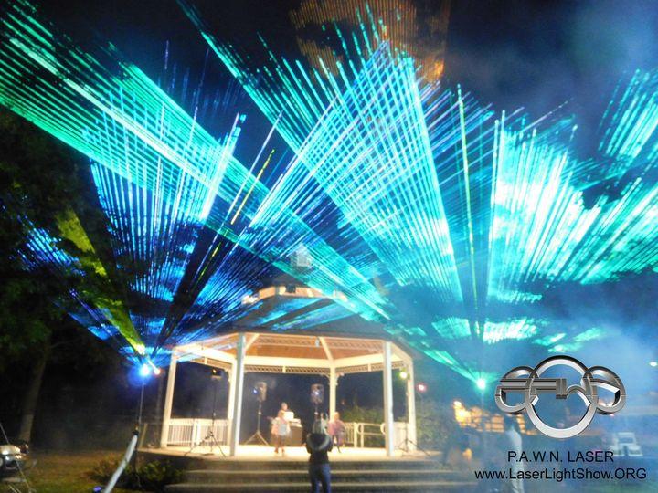 Tmx 1488509894644 Marple Township Community Festival 2016 18 Philadelphia wedding eventproduction