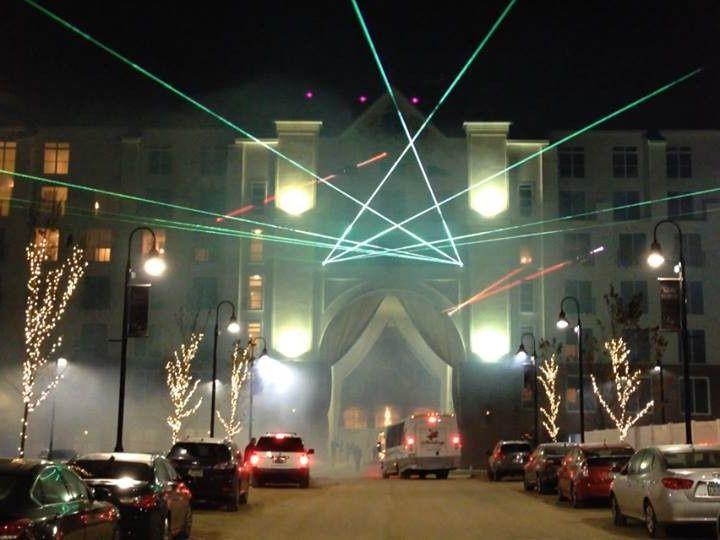 Tmx 1488509928073 30watt In Malvern Pa 3 Philadelphia wedding eventproduction