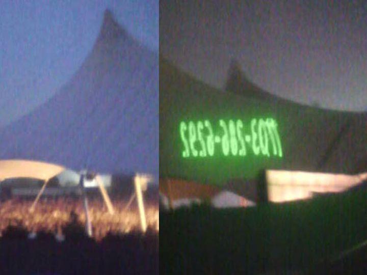 Tmx 1488509950036 Projekt Revolution Snoop Dogg Linkin Park Ghost Fa Philadelphia wedding eventproduction
