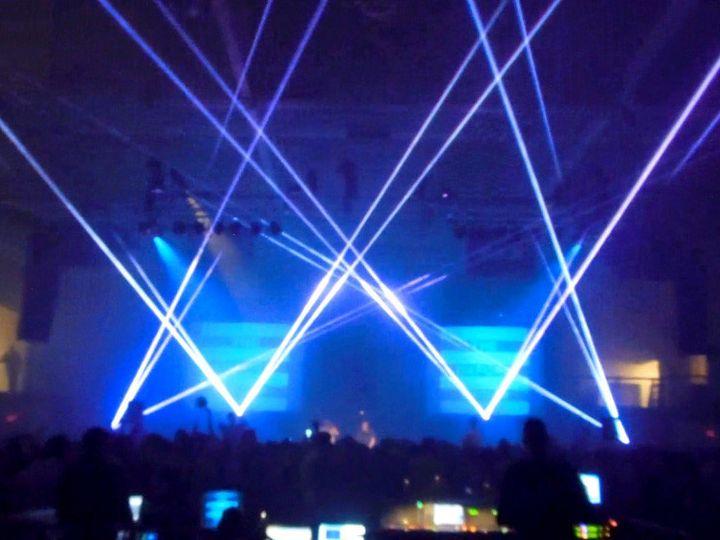 Tmx 1488510387106 Super Mash Bros Disco Lemonade Pawn Lasers 9 Philadelphia wedding eventproduction