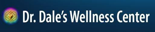 drdalewellness center company logo