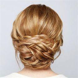 Home Hair Concierge - Beauty & Health - Raleigh, NC - WeddingWire