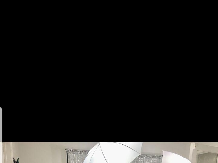 Tmx Screenshot 20181109 085925 Whatsapp 51 1014528 Seattle, Washington wedding rental