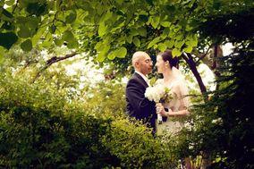 Wedding Photolosophy By Jae