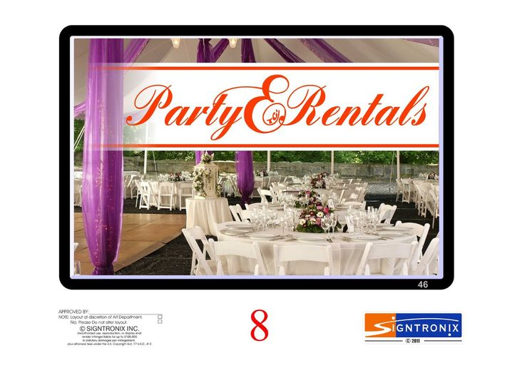 partyrentalssign1