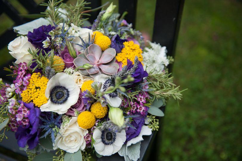 bride groom portraits 0352 51 664528