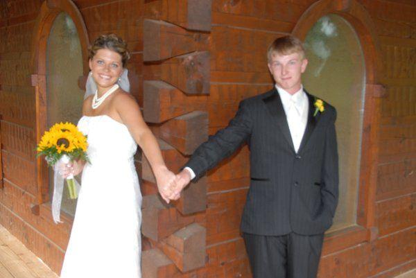 Tmx 1337882065745 DSC0013 Gatlinburg wedding venue