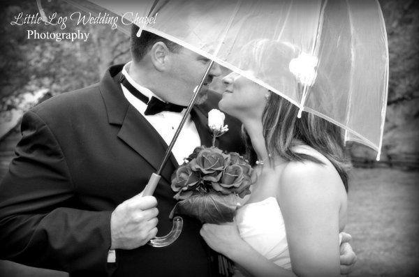 Tmx 1337882126266 DSC0782SPECIALEDIT Gatlinburg wedding venue