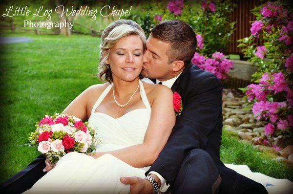 Tmx 1337882152972 DSC1870SPECIALEDIT Gatlinburg wedding venue