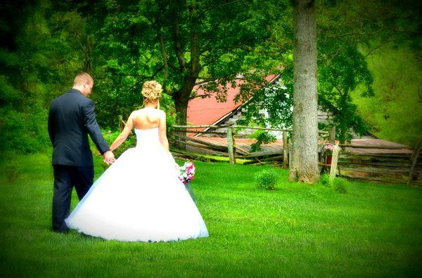 Tmx 1337882172278 DSC2406SPECIALEDIT Gatlinburg wedding venue