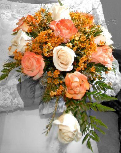 Tmx 1337883772652 121 Gatlinburg wedding venue