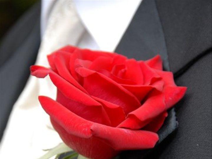 Tmx 1337883835246 150 Gatlinburg wedding venue