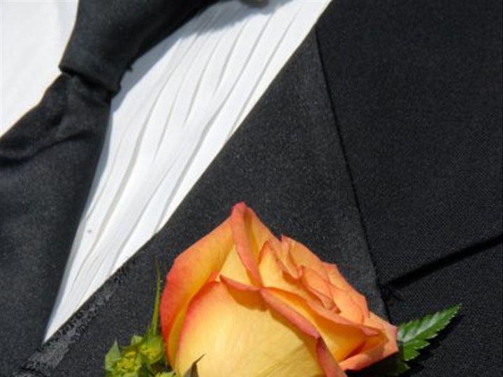 Tmx 1337883914822 152 Gatlinburg wedding venue