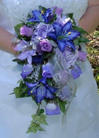Tmx 1337883959551 169 Gatlinburg wedding venue