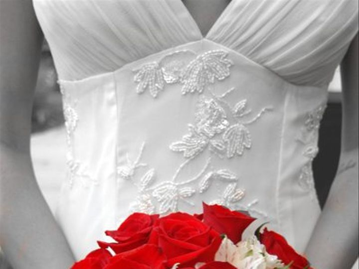 Tmx 1337884005163 15OF15 Gatlinburg wedding venue