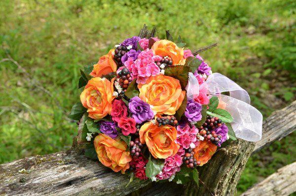 Tmx 1337884063039 DSC1410 Gatlinburg wedding venue