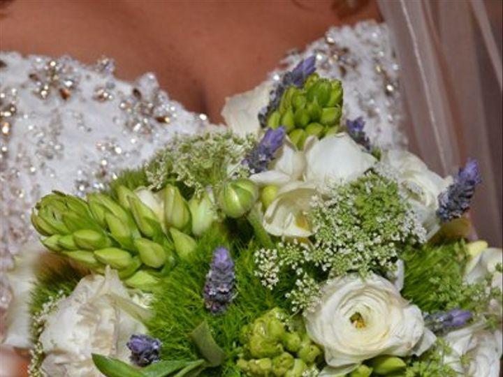 Tmx 1337884123413 DSC1620 Gatlinburg wedding venue