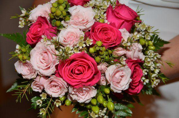 Tmx 1337884182080 DSC1805 Gatlinburg wedding venue