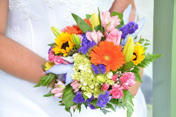 Tmx 1337884242213 DSC5473 Gatlinburg wedding venue