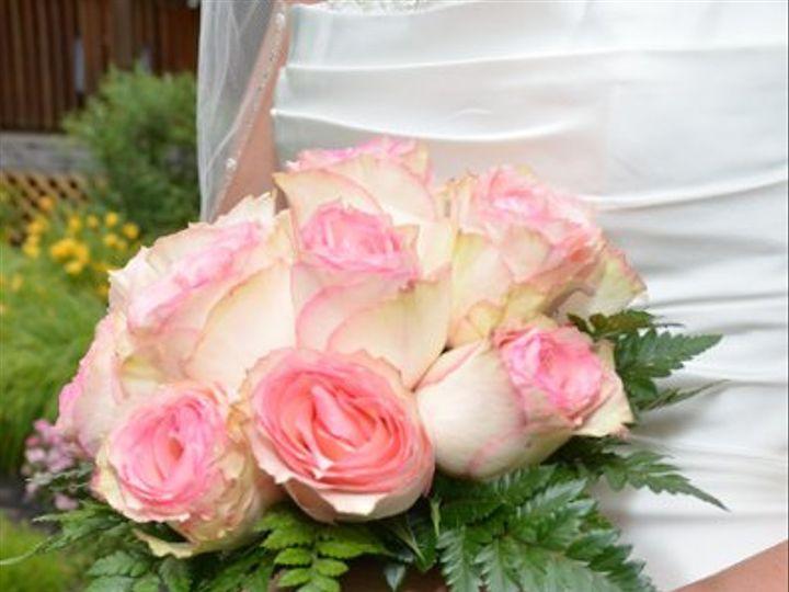 Tmx 1337893714317 DSC3945 Gatlinburg wedding venue