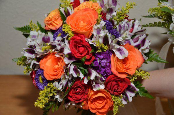Tmx 1337893808185 DSC4007 Gatlinburg wedding venue