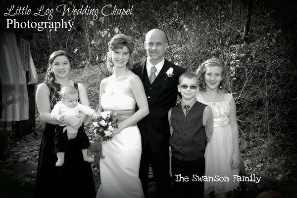 Tmx 1337895039181 024EDIT Gatlinburg wedding venue