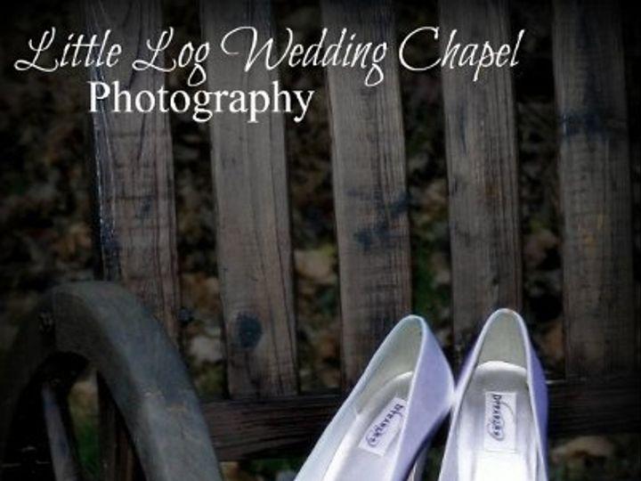 Tmx 1337895046450 030EDIT Gatlinburg wedding venue
