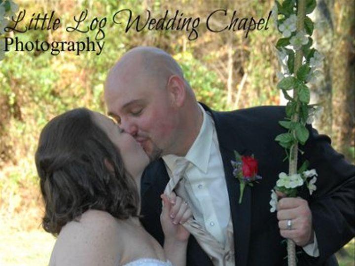 Tmx 1337895071437 0105 Gatlinburg wedding venue