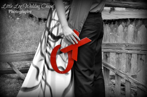Tmx 1337895132774 DSC1415SPECIALEDIT Gatlinburg wedding venue