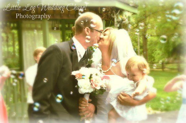 Tmx 1337895140961 DSC2325SPECIALEDIT Gatlinburg wedding venue