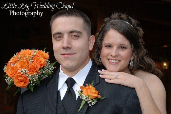 Tmx 1337897951837 024 Gatlinburg wedding venue