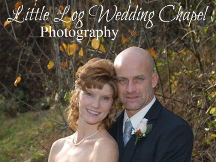 Tmx 1337897960864 025 Gatlinburg wedding venue
