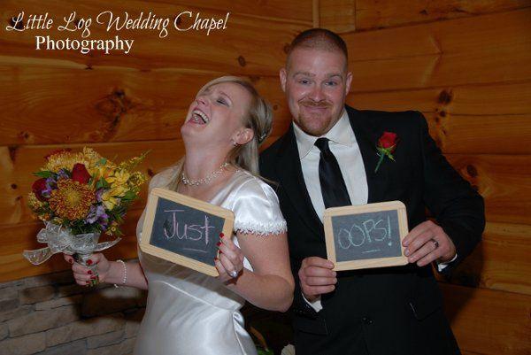 Tmx 1337897969038 044 Gatlinburg wedding venue