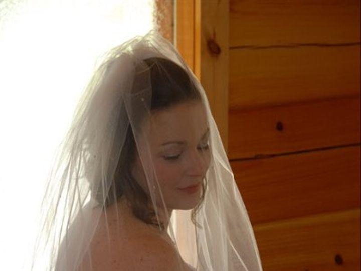 Tmx 1337897995799 058 Gatlinburg wedding venue