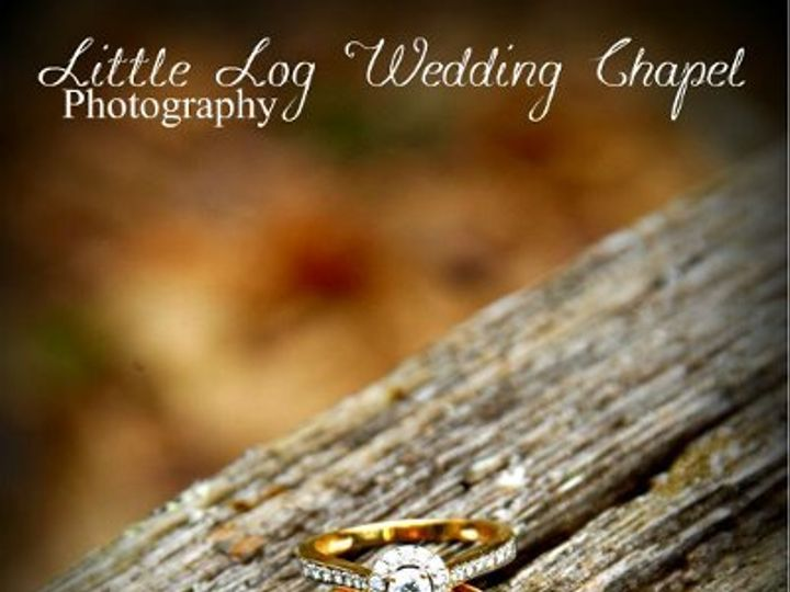 Tmx 1337898301317 DSC0040EDIT Gatlinburg wedding venue
