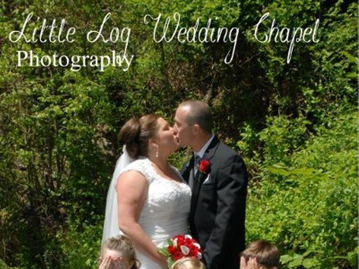 Tmx 1337898437937 DSC0046 Gatlinburg wedding venue